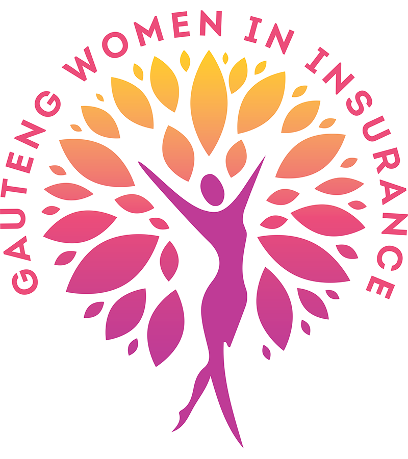 GWII | Gauteng Women in Insurance