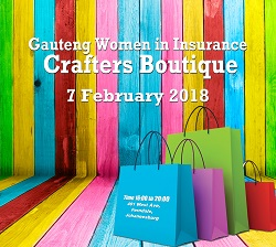 GWII Crafters Boutique